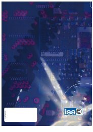 E-DRTS-7.00 - Maxtech