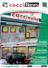 Stratégie - SEGUREL - Votre centrale d'achats alimentaires