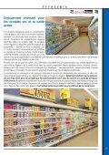 Stratégie - SEGUREL - Votre centrale d'achats alimentaires - Page 5