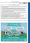 Stratégie - SEGUREL - Votre centrale d'achats alimentaires - Page 7