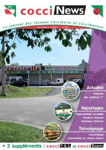 Situé sur la commune de Doulcon (Meuse), à 30 km - SEGUREL ...