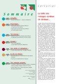 Situé sur la commune de Doulcon (Meuse), à 30 km - SEGUREL ... - Page 3