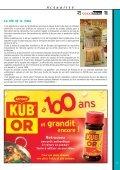Situé sur la commune de Doulcon (Meuse), à 30 km - SEGUREL ... - Page 5