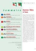 Stratégie Reportages - SEGUREL - Votre centrale d'achats ... - Page 3