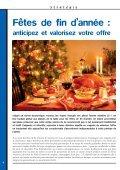 Stratégie Reportages - SEGUREL - Votre centrale d'achats ... - Page 4