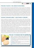 Stratégie Reportages - SEGUREL - Votre centrale d'achats ... - Page 5