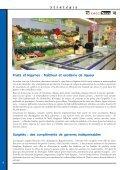 Stratégie Reportages - SEGUREL - Votre centrale d'achats ... - Page 6
