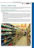 avril 2008 - SEGUREL - Votre centrale d'achats alimentaires - Page 5