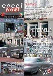 News - SEGUREL - Votre centrale d'achats alimentaires