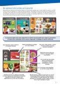 News - SEGUREL - Votre centrale d'achats alimentaires - Page 7