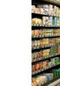 News - SEGUREL - Votre centrale d'achats alimentaires - Page 2