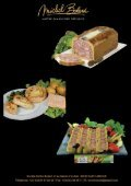 News - SEGUREL - Votre centrale d'achats alimentaires - Page 4