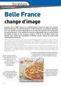 Reportages CocciMarket - SEGUREL - Votre centrale d'achats ... - Page 6