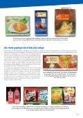 Reportages CocciMarket - SEGUREL - Votre centrale d'achats ... - Page 7