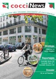 Stratégie Reportages Dossier - SEGUREL - Votre centrale d'achats ...