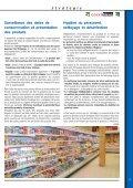 Stratégie Reportages Dossier - SEGUREL - Votre centrale d'achats ... - Page 5