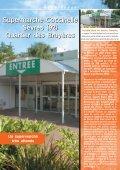 Stratégie Reportages Dossier - SEGUREL - Votre centrale d'achats ... - Page 7