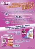 Francap Distribution - Lumière - 40, avenue des Terroirs - Page 2