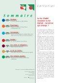 Francap Distribution - Lumière - 40, avenue des Terroirs - Page 3