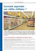 Francap Distribution - Lumière - 40, avenue des Terroirs - Page 4