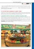 Francap Distribution - Lumière - 40, avenue des Terroirs - Page 5