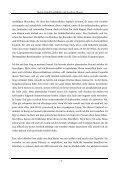 Meine ziemlich schäbige und trostlose Mauer eBook - Disputnik - Seite 4