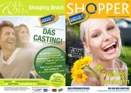 PDF Download - shopping bruck
