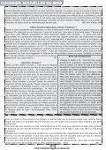 numéro 4 - Adoration perpétuelle eucharistique - Page 2