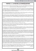 numéro 4 - Adoration perpétuelle eucharistique - Page 3