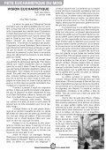 numéro 4 - Adoration perpétuelle eucharistique - Page 4