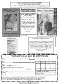 numéro 4 - Adoration perpétuelle eucharistique - Page 7