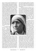 numéro 38 - Adoration perpétuelle eucharistique - Page 3