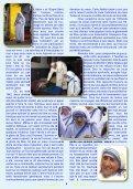 numéro 38 - Adoration perpétuelle eucharistique - Page 4