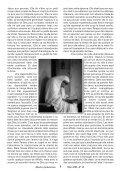 numéro 38 - Adoration perpétuelle eucharistique - Page 5