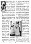 numéro 38 - Adoration perpétuelle eucharistique - Page 6
