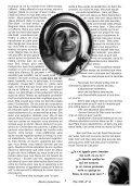 numéro 38 - Adoration perpétuelle eucharistique - Page 7