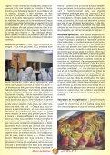 numéro 69 - Adoration perpétuelle eucharistique - Page 3