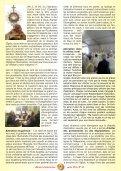 numéro 69 - Adoration perpétuelle eucharistique - Page 4