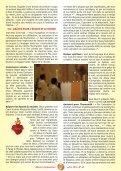 numéro 69 - Adoration perpétuelle eucharistique - Page 5