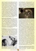 numéro 69 - Adoration perpétuelle eucharistique - Page 6