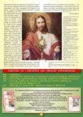 numéro 69 - Adoration perpétuelle eucharistique - Page 7
