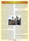 numéro 68 - Adoration perpétuelle eucharistique - Page 2