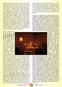 numéro 68 - Adoration perpétuelle eucharistique - Page 3
