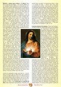 numéro 68 - Adoration perpétuelle eucharistique - Page 4