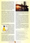 numéro 68 - Adoration perpétuelle eucharistique - Page 5