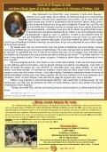 numéro 68 - Adoration perpétuelle eucharistique - Page 6