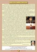 numéro 68 - Adoration perpétuelle eucharistique - Page 7