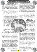 numéro 35 - Adoration perpétuelle eucharistique - Page 2