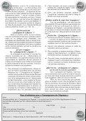 numéro 35 - Adoration perpétuelle eucharistique - Page 3