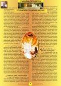 numéro 35 - Adoration perpétuelle eucharistique - Page 4